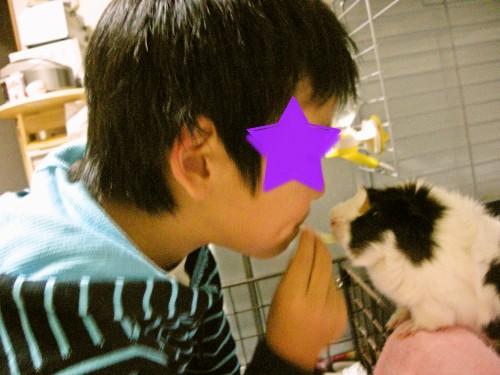 b4_20100609001239.jpg