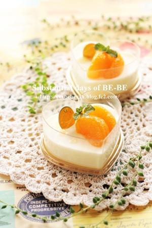 bc20111002g.jpg