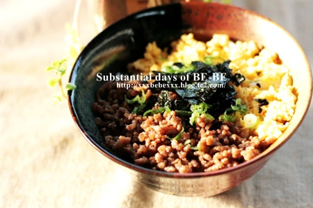 bf20111013c.jpg