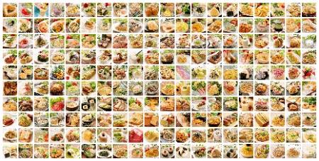 bi20120712image01.jpg