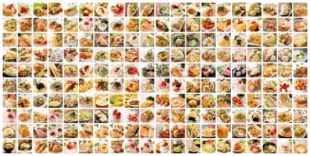 bi20120712image02.jpg