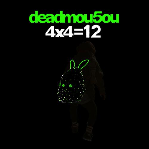 deadmou5ou.jpg