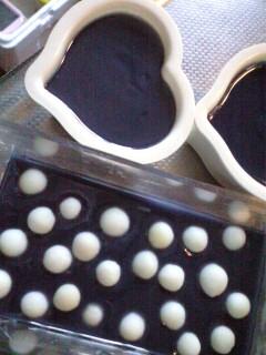 moblog_8786bf14.jpg