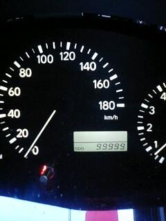 10042