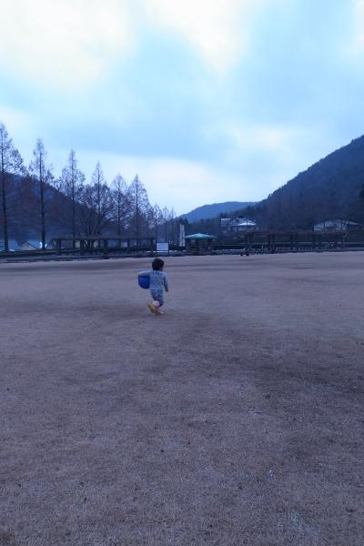 IMG_0001_381.jpg