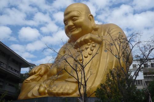 536台中寶覚寺