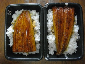 すき家20100626