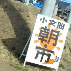 2010blog0314b.jpg