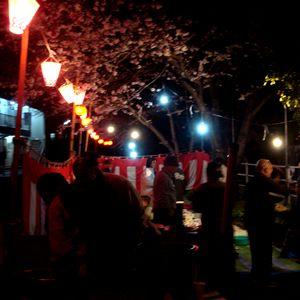 2010blog0405e.jpg