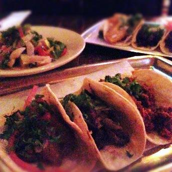 the taco shop2014 (2)