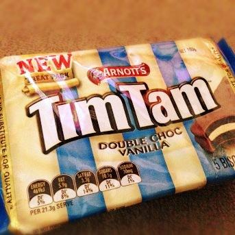 TIMTAM201401.jpg