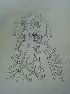 musukari2.jpg