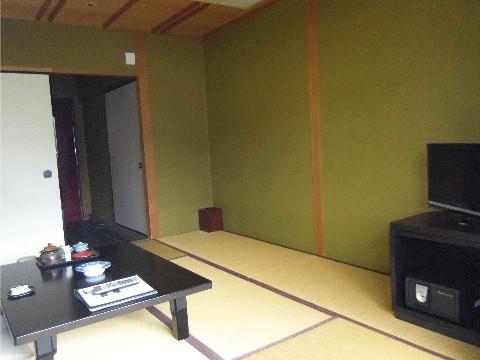京都屋部屋2