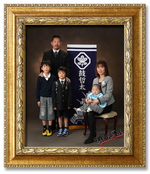 大人気!東京の格安振袖レンタル・袴レンタル 和 …