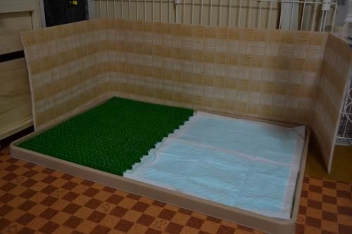 DSC_2232_convert_20120301140450.jpg
