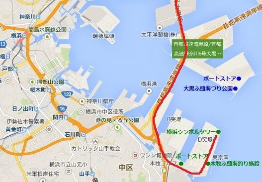 20140921-map.jpg
