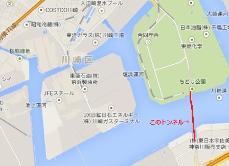 20140928_map.jpg