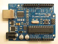 250px-Arduino_Duemilanove_0509.jpg