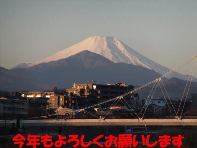 1b20110101 029