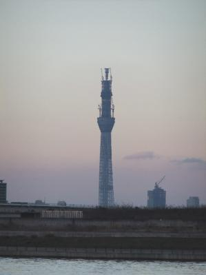 1b20110103 096