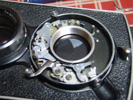 P4120027.jpg