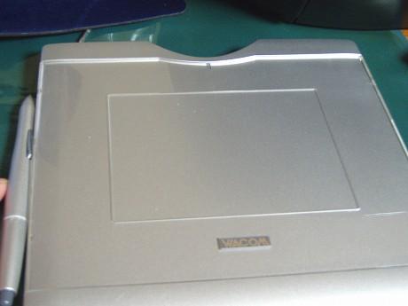 PC050016.jpg