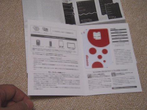 PC290089.jpg