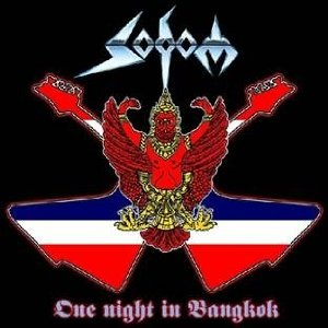 One Night Bangkok.jpg