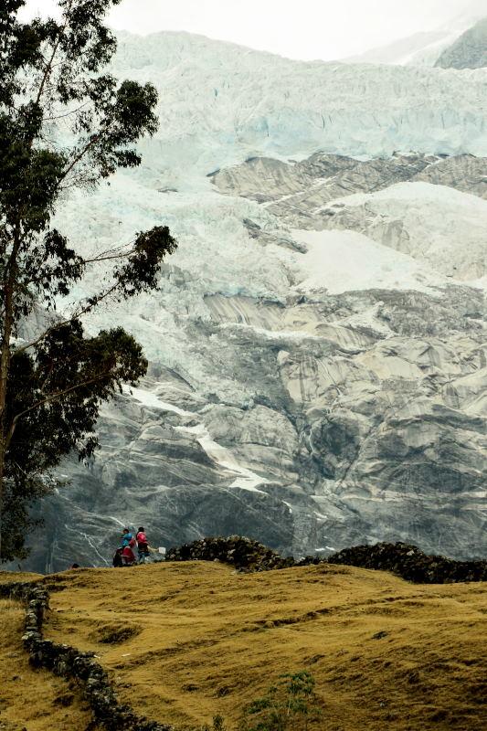 サンタクルス谷36