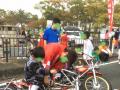 snap_yamaguchibelly_2014111215424.jpg