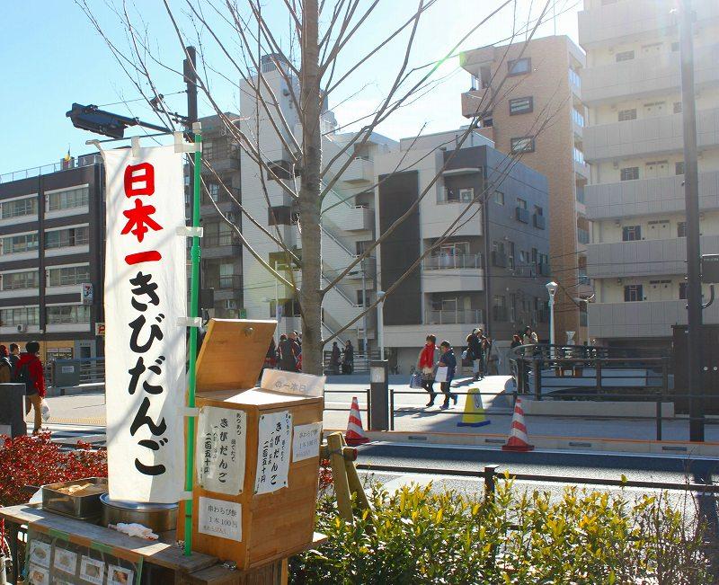 3_20130104091941.jpg