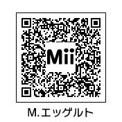 モリッツ-QRコード