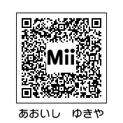 HNI_0061.jpg