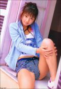 ogura yuuko104