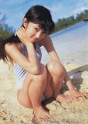 ogura yuuko101