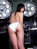 Nakamura Miu83