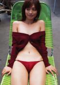 yuuki maommi24