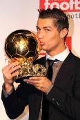 Cristiano Ronaldo dos Santos Aveiro04