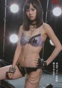 maeda atsuko76
