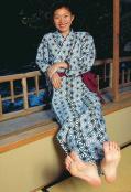 shinohara ryouko19