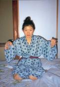 shinohara ryouko18