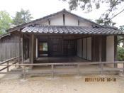松陰神社032