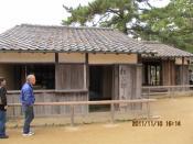 松陰神社031