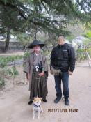 松陰神社035
