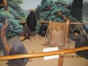 吉田松陰歴史館057