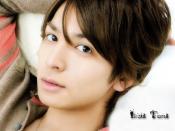 生田斗真09