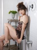 asakura mina48