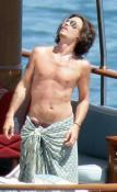 Johnny Depp,06