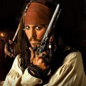 Johnny Depp,04