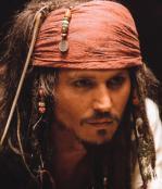 Johnny Depp,03